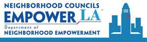 EmpowerLA Banner